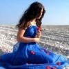 03.O Yaara Dhol Bajake (Remix)[mijan_dablu@yahoo.com+96560344536