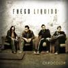 Otro Color - Fuego Liquido Feat. Coalo Zamorano
