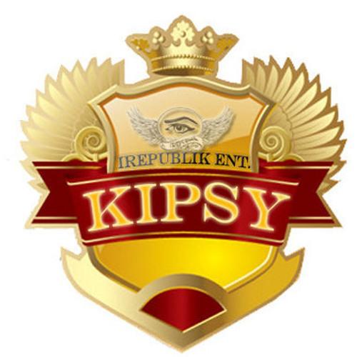 Kipsy- Like My Presidents Green (Kevin Hart Sample (end of 2nd Verse)) Prod. By Kipsy