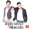 João Lucas e Marcelo - Tô caindo fora