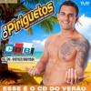 14 - Me Chama de My Love - OS PIRIGUETOS VL - 06 [ESTUDIO]