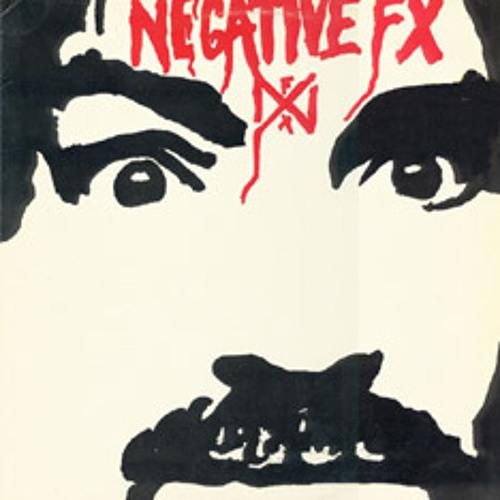 Negative FX - IDNTFS