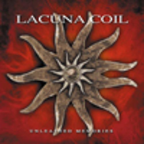 LACUNA COIL - Cold Heritage