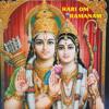 Hari Om Ramanam