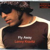 Fly Away (Lenny Kravitz) Mashup - ft. Tupac, Justin Timberlake, Greenday, M.I.A.,