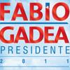 Pancho Madrigal va a votar por Fabio Gadea