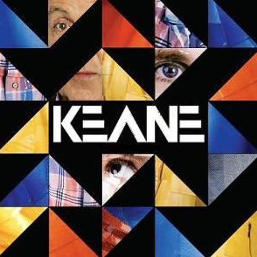 Paul McCartney & Wings + Keane =