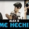 Tú me Hechizas (ft. Big-K) - T.y.S & Alex B