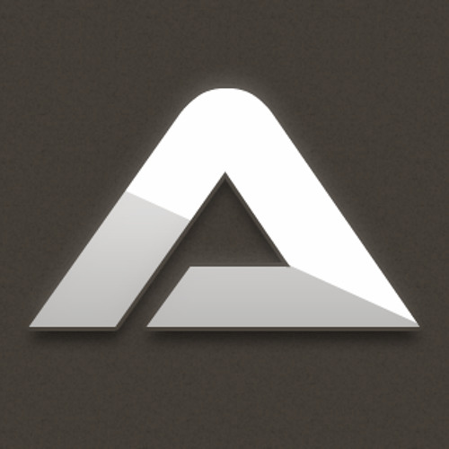 Amiran - Metropolis
