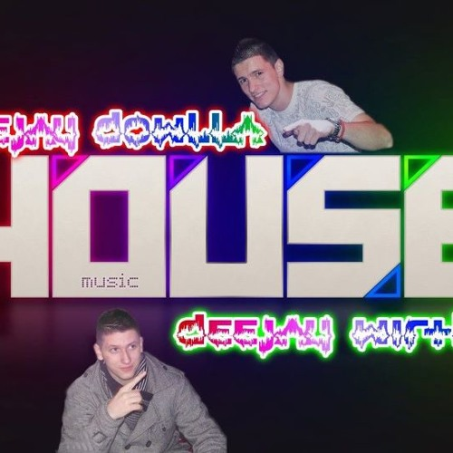 Best House Vibes MIX (DeeJay Wirthy)
