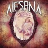 The thespian (Alesana Cover)