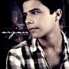 Te Amo  Arjan Gomez