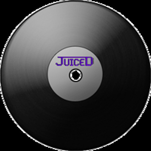 Juicy Jam the Second