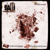 SAW THE MUSICAL (PROD BY THE CHEMIST) *FREE DOWNLOAD*