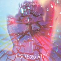 Polographia - Righteous Hit