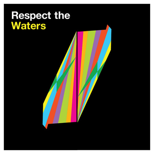 (Respect the) Waters Dub - Electric Wire Re-Hustled by Adi Dick