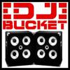 Skrillex - Bangarang (DJ Bucket Remix)