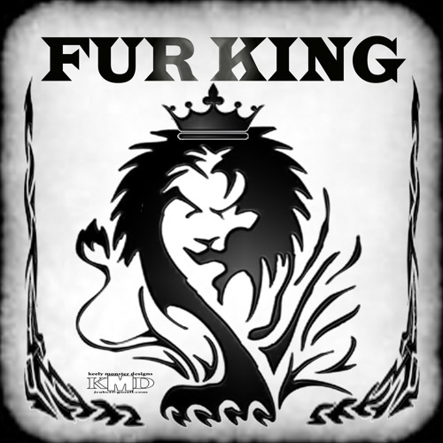 Fur King - Outta Touch