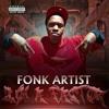 Ima Banga- Fonk Artist Feat. Gotti Yung Arco & Kurt Diggler Produced By Shinin