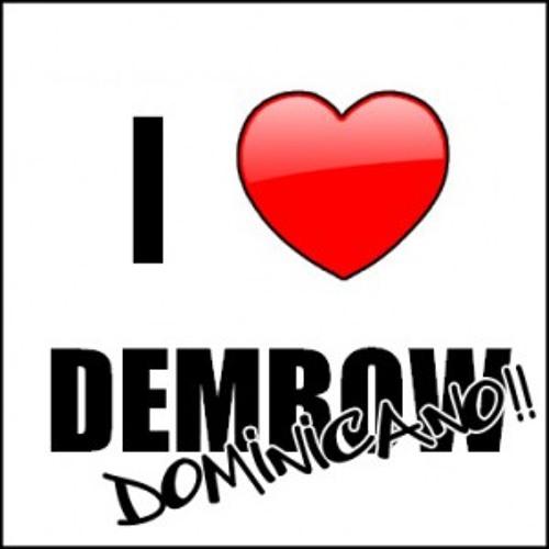 Dembow Mix