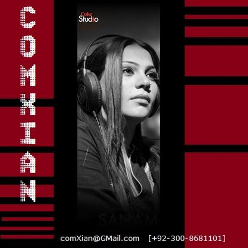 GHAIR ALLAH.MP3 MALAK TÉLÉCHARGER