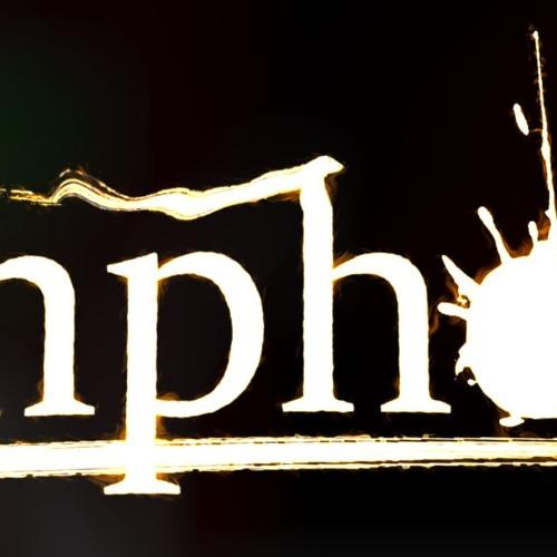 Cymphonik - Hit The Deck