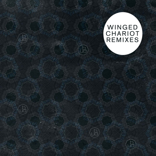 Shepherd - Winged Chariot (Ninjato Remix)