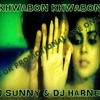 KHWABO KHWABO - DJ SUNNY & DJ HARNEET TG