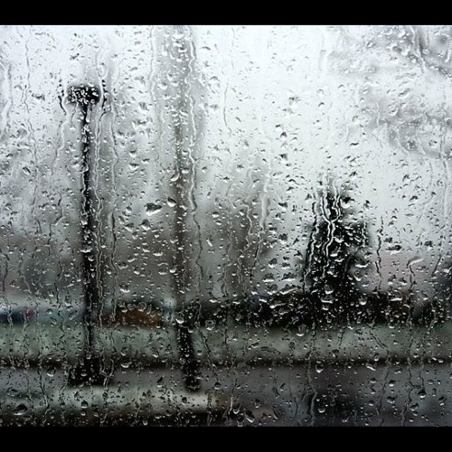 Through The Rain - Original Song