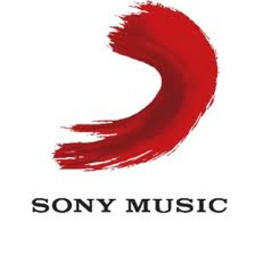 SONY MUSIC ENTERTAINMENT AFRICA - DEMO UPLOADS