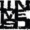 Killing Me Inside - Tormented (Original Versoin)