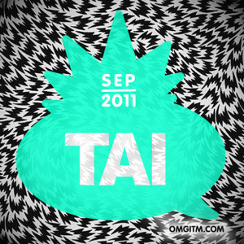 TAI OMGITM Supermix September 2011