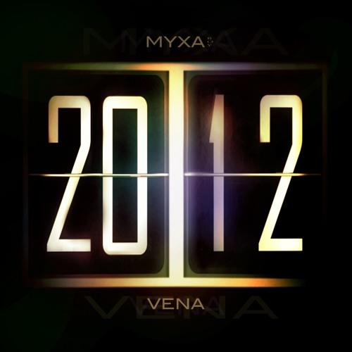 Noy feat. Vena - 2012