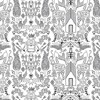 N'to - Ekphrasis - Max Cooper's Porcelain Remix (preview)