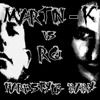 Martin-K and RQ - Hardstyle Baby!