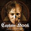 Captain Hook - Human Design album preview (low-fi)