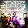 Far East Movement-Rocketeer ( Trippy Remix )