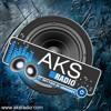 Rung Bhar De - Atif Aslam (www.aksradio.com)