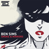 Ben Sims - I Wanna Go Back (Featuring Blake Baxter)