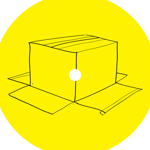 secretsundaze 003 // Ethyl and Flori - Shelter (Rolando Remix)