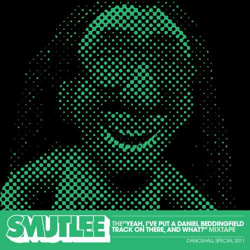 Smutlee - Dancehall 2011 Mix