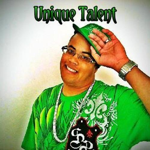 Christian Hip Hop Music