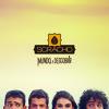 Scracho - Som Sincero