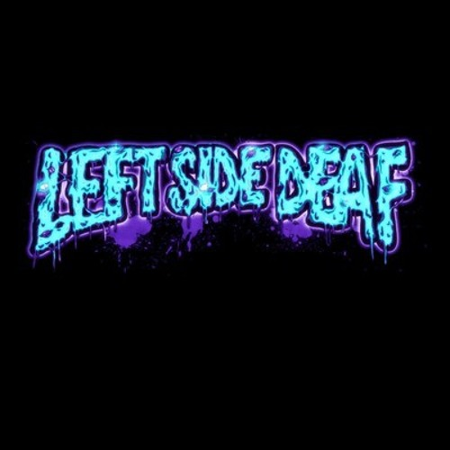 Left Side Deaf - Masquerade [Prime Dub Records]