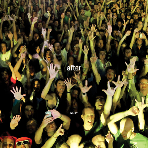 After (Tommy Trash Extended Mix)