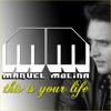 MANUEL MOLINA - This Is Your Life (Paul Carpenter vs Molina Mix)