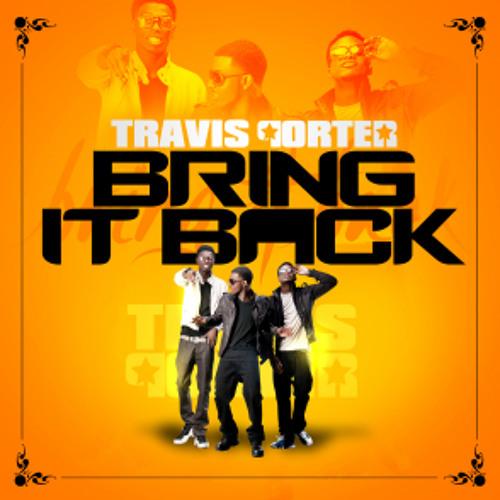 Bring It Back ( Club Version )