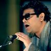 11 Nadaan Parinde - AR Rahman, Mohit Chauhan