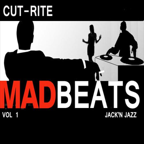 Jack'n Jazz Vol. 1