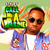 Stylo G ft Kardinal Offishal & Sneakbo - Call Mi A Yardie Remix (Mixed by DJ DUBL)